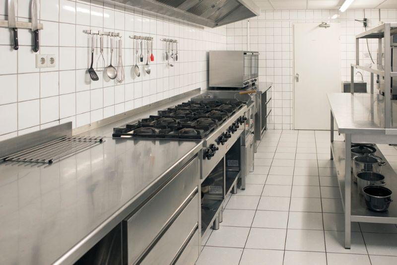 SevenHills-keuken1.jpg