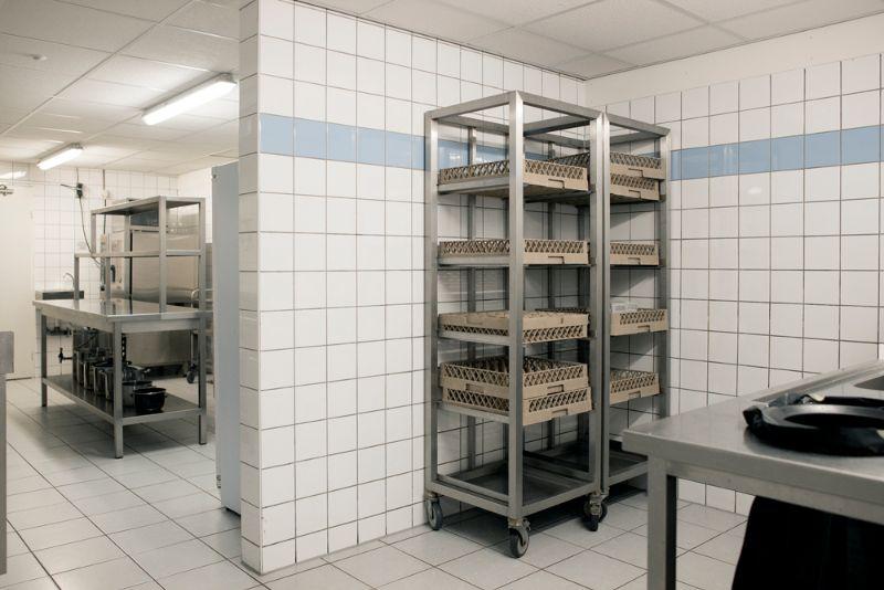 SevenHills-keuken2.jpg