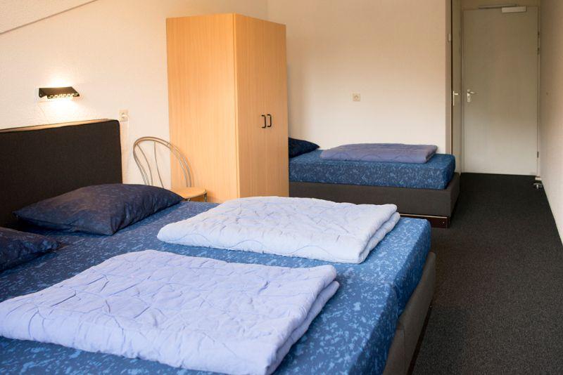SevenHills-slaapkamer2.jpg